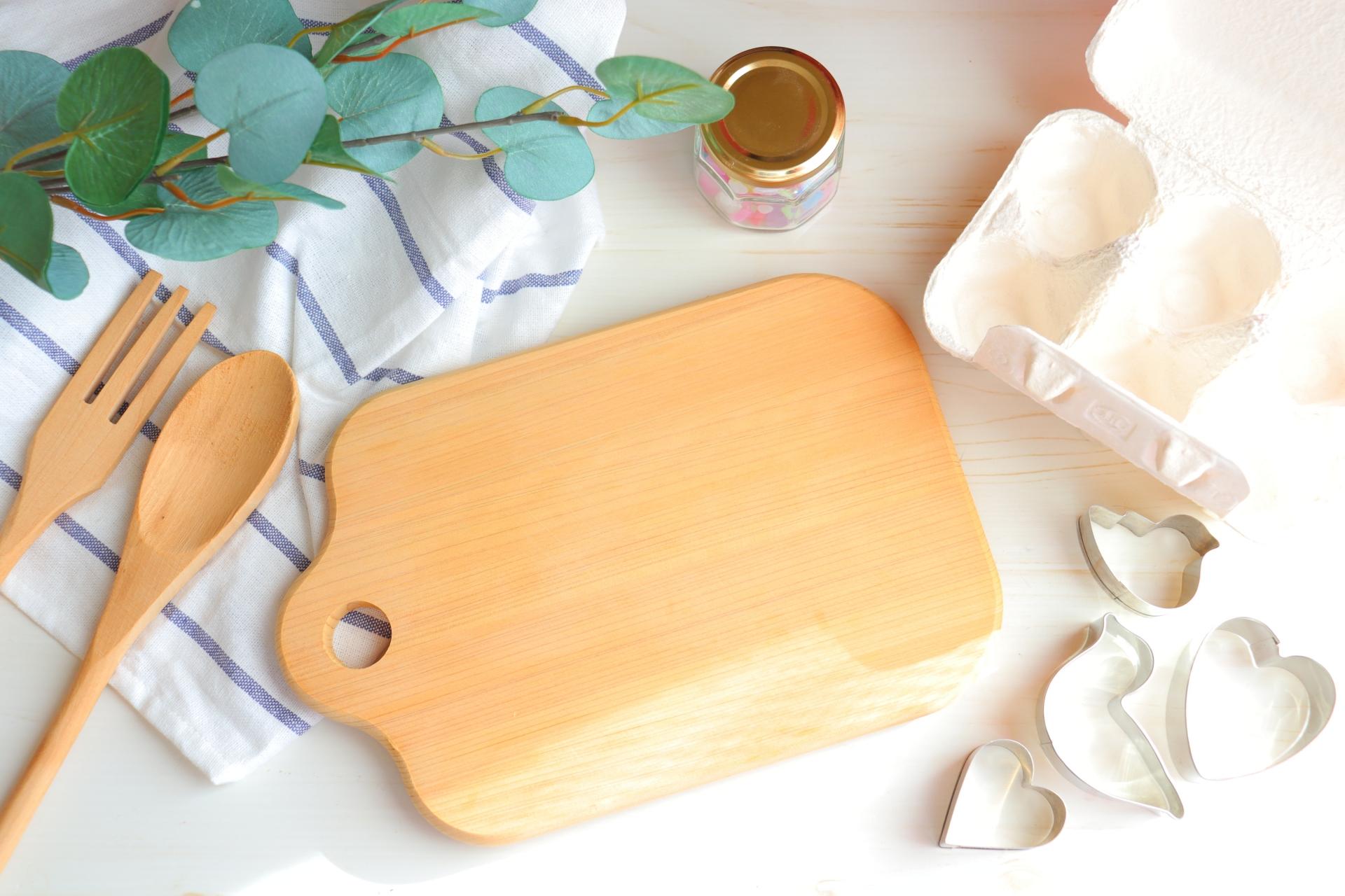 パン製造技能士の資格取得について