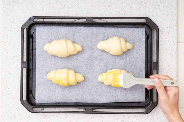 パン製造技能士を取得するメリット
