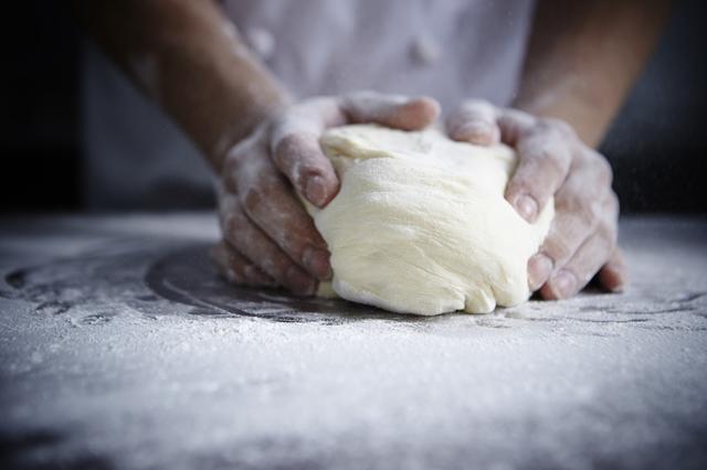 パン製造技能士の特級取得までのおすすめルート