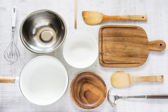 製菓・調理・栄養の違いについて。職業別に進路を解説