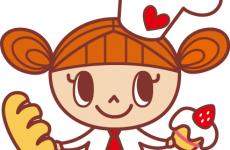 パティちゃん(ロゴなし)