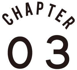 chapter03